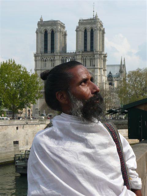 Maîtres spirituels - Page 3 P1030629mini1
