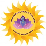 Maîtres spirituels - Page 3 LogoSunyogi-150x150