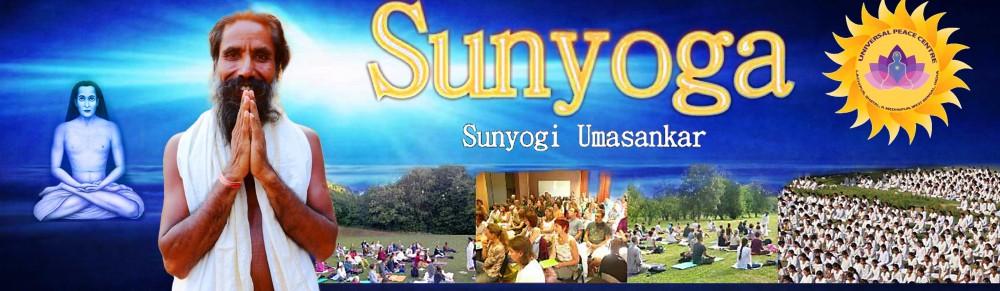 Sunyogi Umasankar