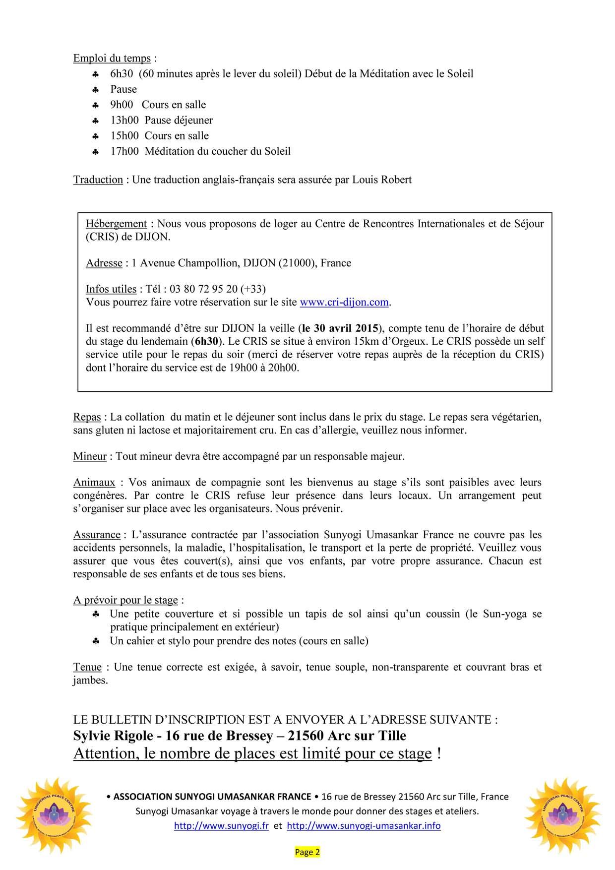 02_ SUNYOGA 1, 2, 3 mai 2015 BULLETIN INSCRIPTION b