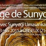 1, 2, 3 mai 2015 SUNYOGA v6 ccut -150ppi
